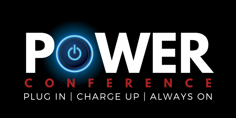 My Power Conference
